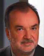 Ferdinand Stürghk