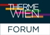 Therme Wien Forum